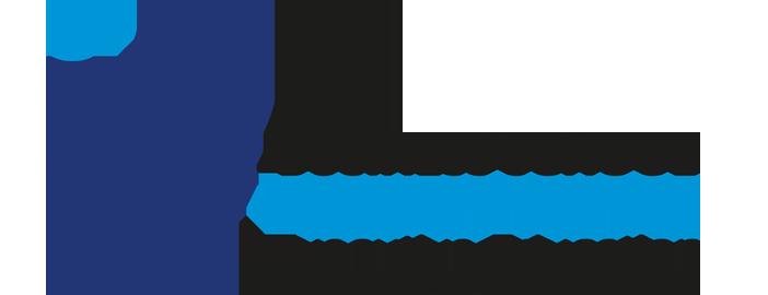 ie business school - Programa Ejecutivo Customer Experience