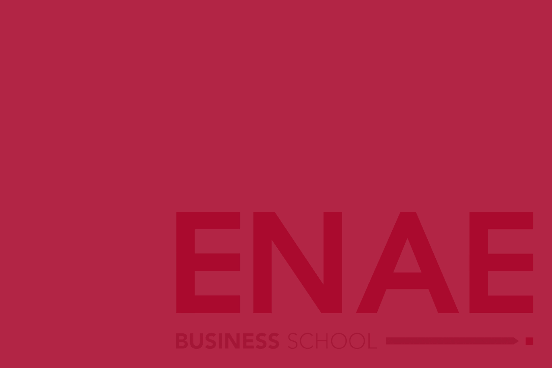 Programa Ejecutivo: Marketing Digital Internacional 2021