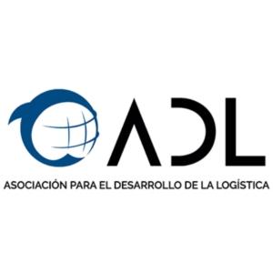 Asociación para el Desarrollo de la Logística