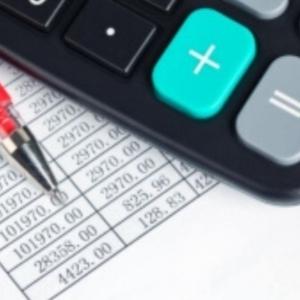 presupuesto en entorno de crisis