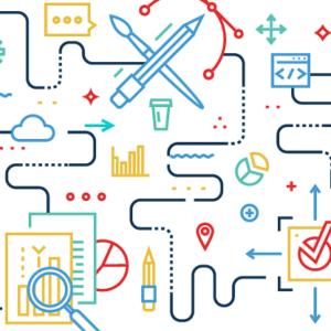 Data driven design KSCHOOL - Cámara Comercio Murcia