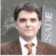 Juan Carlos Amaro ESADE