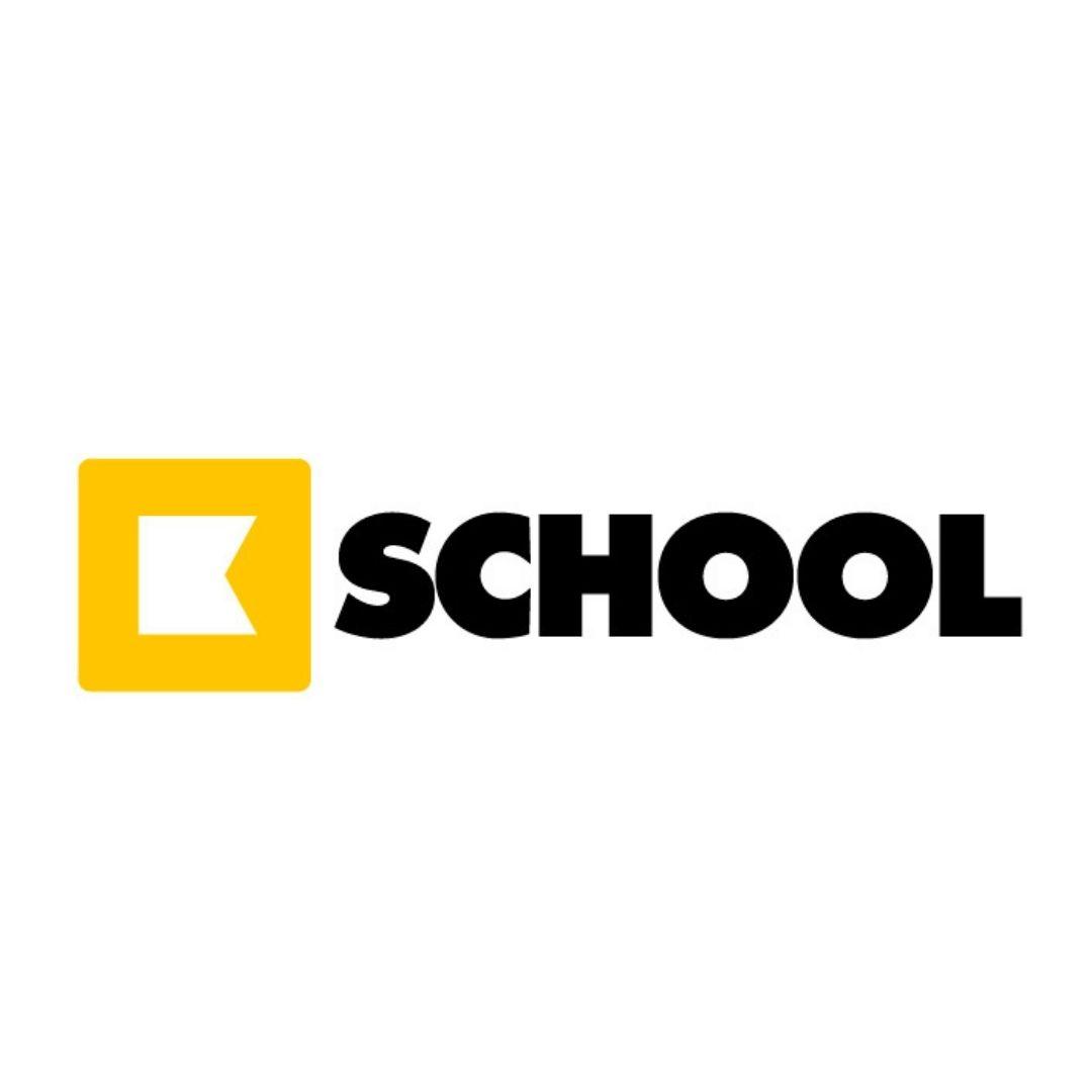 KSCHOOL - Diseño de Interfaz de Usuario UI (edición 2021)