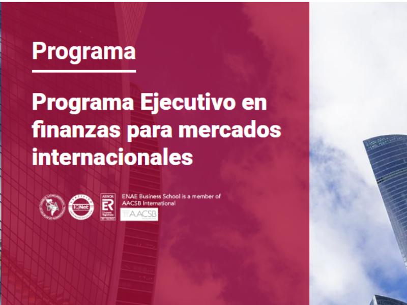 Programa Ejecutivo Finanzas Internacional 800x600