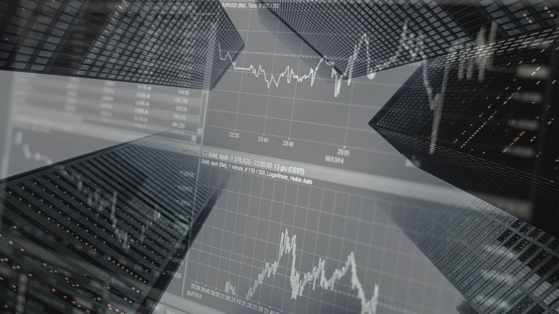Programa de Finanzas Internacionales Rascacielo