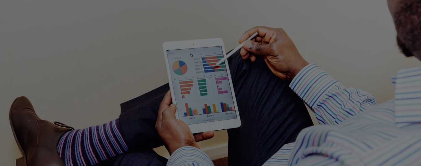 Programa Ejecutivo de Finanzas Ejecutivas - IE Business School