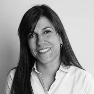 Gemma Muñoz KSchool Directora Máster Analítica Web