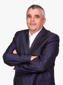Juan José Martínez Romero   Oficina Acelera Pyme   Cámara de Comercio Murcia