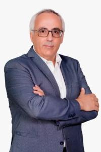 Juan Claudio Fernández   Oficina Acelera Pyme   Cámara de Comercio Murcia