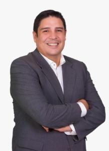 Marcelo Portero Mendoza   Oficina Acelera Pyme   Cámara de Comercio Murcia