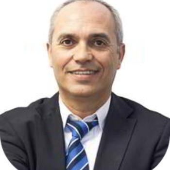 José Luis García Molina   Cámara de Comercio de Murcia   Oficina Acelera Pyme